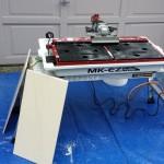 MK-EZ Profiler- Tool Review