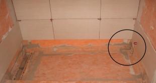Tile Installation Blog Diytileguy