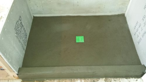 5 Signs You New Shower Will Leak Tile Install Fails