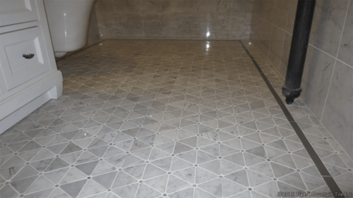 Tile Grout What Kind Do I Need For My Project Diytileguy