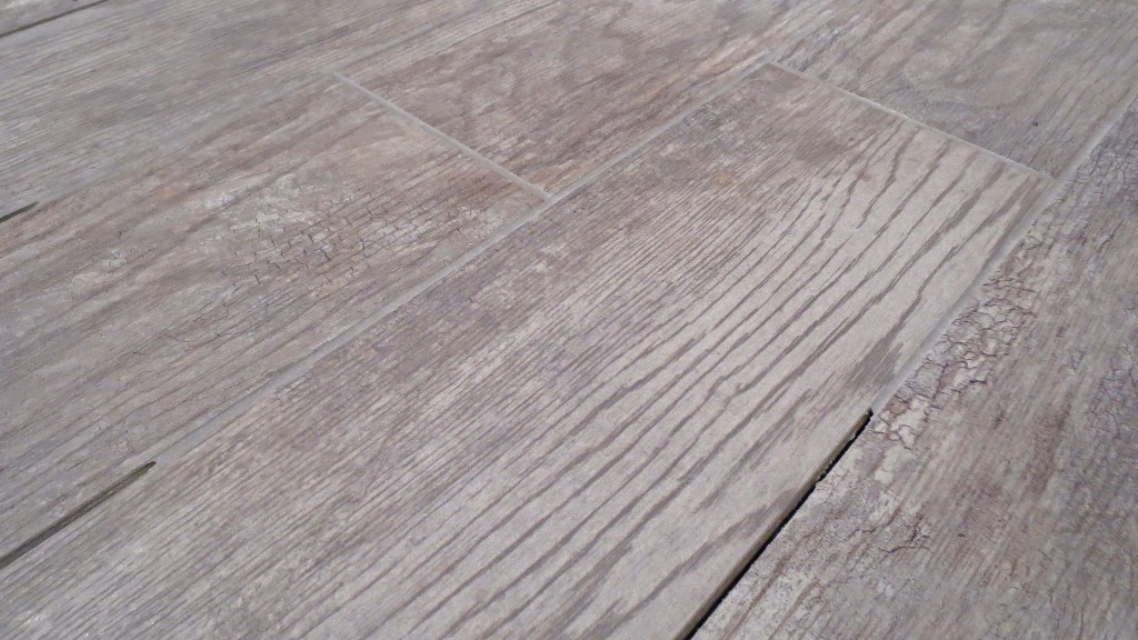 What Kind Of Grout Do I Need Stain Proof Grouts Diytileguy