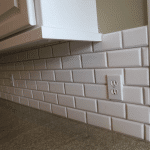 Ceramic Subway Tile: 3 Pro Installation Secrets