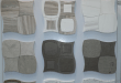 ceramic tile trends 2016