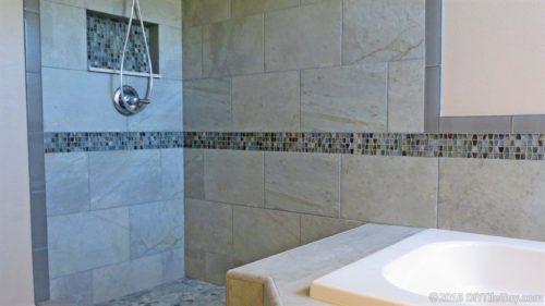 5 Tile Edge Trim Options Besides Bullnose Tile