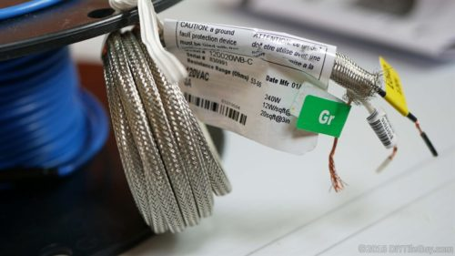 ditra heat archives diytileguy com suntouch heat cable