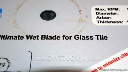 How To Cut Gl Tile 7 Tips Revealed Diytileguy