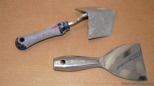 goboard installation tools